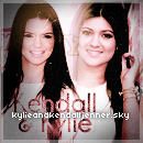 Photo de KylieandKendallJenner