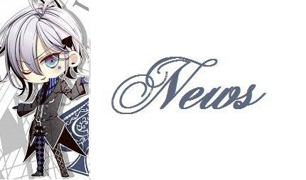 News:
