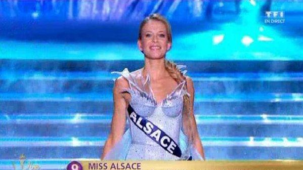 Alyssa Wurtz