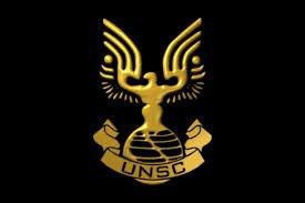 Prologue 2 - L'UNSC