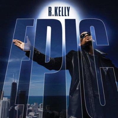 R.Kelly - Epic