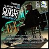 Chris Brown - In My Zone 2