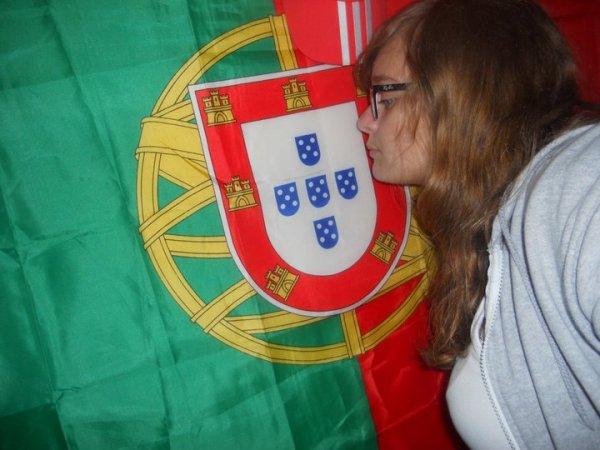 TONY CARREIRA & LE PORTUGAL  ♥