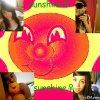 SunshineWomenX3