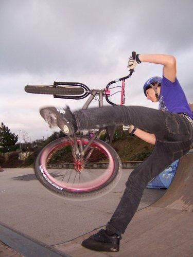 Blog de raphabmx50