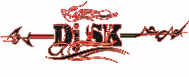 ILICITSOUND-SK