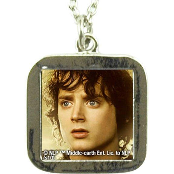 << Happy Birthday my beloved Frodo Baggins >>