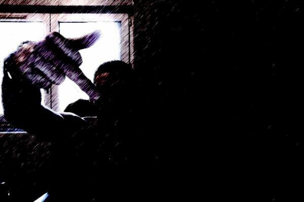 sors les crocs / Je fais du tri (2011)