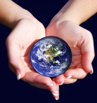 un monde en paix !!!