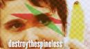 Photo de destroythespineless