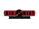 Photo de Bigbeat-Records