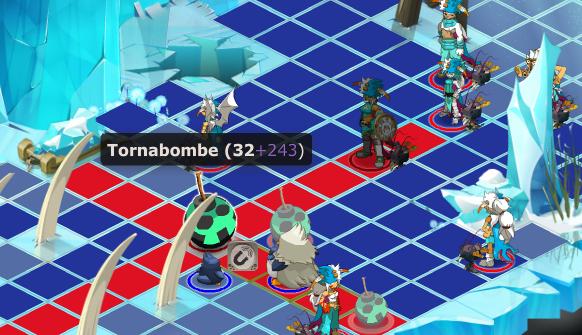 Roublard, combos de bombe en pvm: explication.