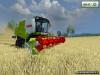 farmingdu22