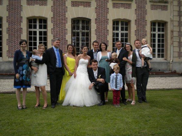 Week-End Famille (07 /09/13)
