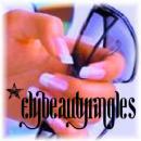 Photo de ely-beauty-ongles