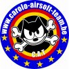 Carolo-Airsoft-Team