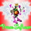 Prince-Enflammer