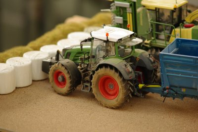 expo de fecamp 2011