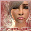 an-eternal-night