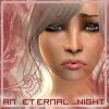 an-eternal-night