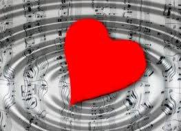 coeur de musiques et aussi merci a tous pour vos visites