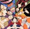 Luffy-fan-1
