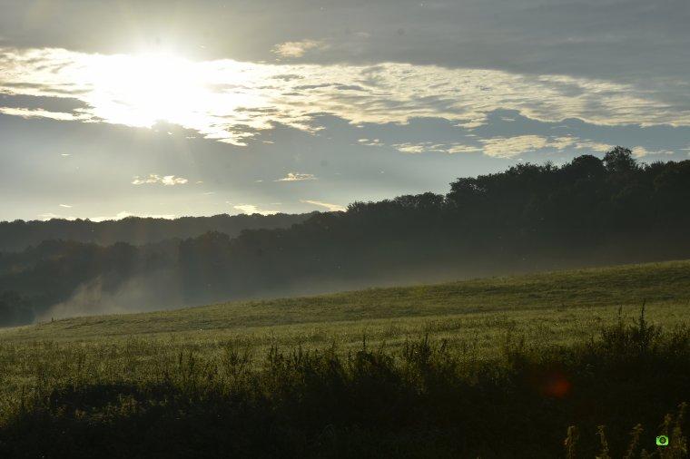 Paysages 19.08.16