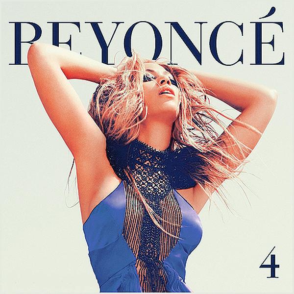 16/06/2011 - Voici la pochette de l' album et celle de l' édition deluxe qui sortira le 28 Juin !!! Beyonce vient de dévoilée la tracklist de son nouvel album hier soir sur son facebook .... et nous avons de nouveaux shoot pour la promo de l' album qui sont sublimes !!! Pochette aussi du titre 1+1.