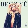 Beyonce - Countdown