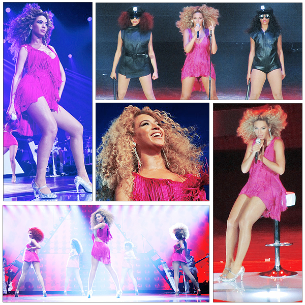 20/06/2011 et 22/06/2011 et 23/06/2011- Concert de Beyonce à nice au Palais Nikaiya !!! Et le 22 concert de bee à Lille !!! Et le 23 dans la ville de Amneville !!!