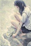 Photo de Keisuke-my-lover