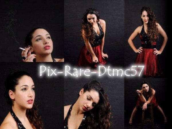 PhotoShoot Thelma