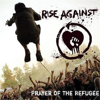 This is One Piece / Prayer Of The Refugee (2011)