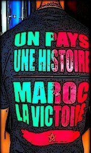 Marrocco!