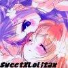 SweetXLolitax