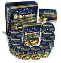 Voici le guide de Sam Le Millionnaire pour générer des revenus sur l'internet facilement et rapidement!