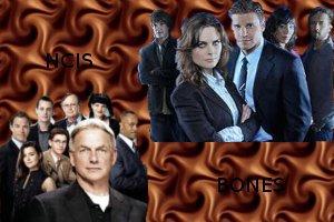 Bones/Ncis partie 4