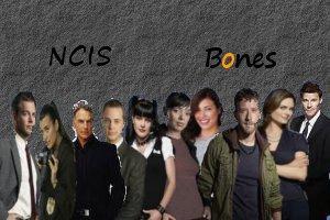 Bones/Ncis partie 5