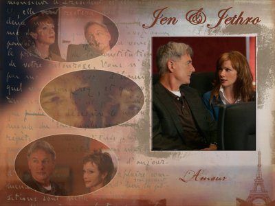 ship concour Fan-Ncis-Fic