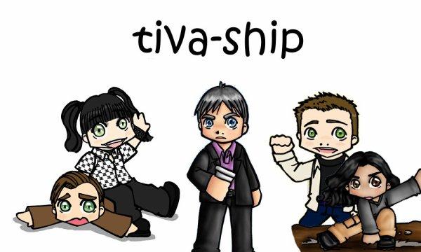 pour tiva-ship