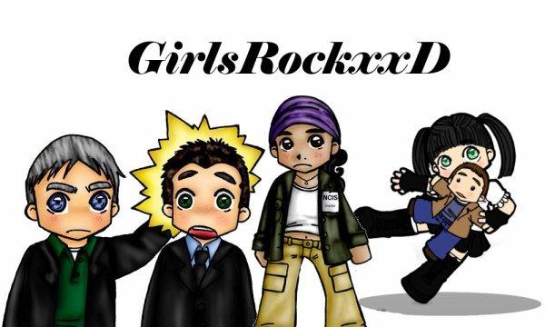 pour GirlsRockxxD
