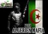 FUGI - ALGERIEN MAFIA