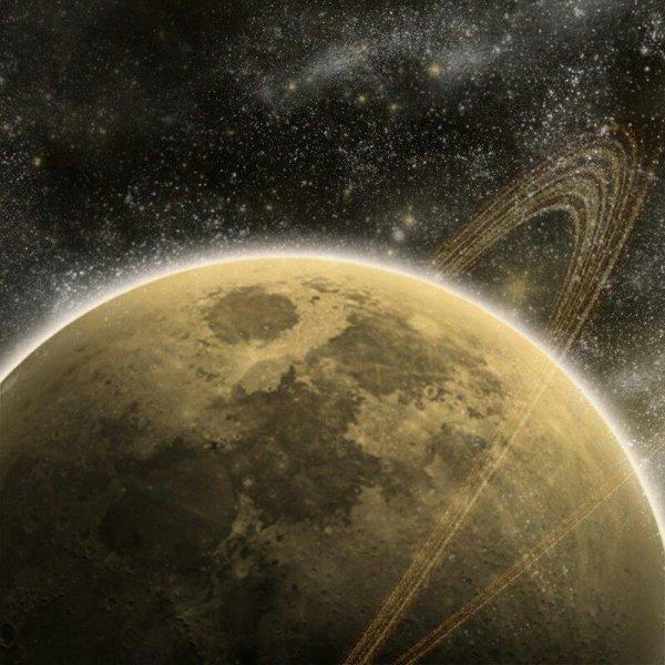 C'estvune planètes entier qui va en payer le prix cher