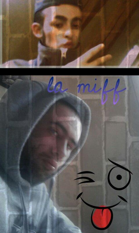 La miff