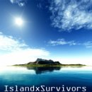 Photo de IslandxSurvivors