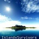 Photo de IslandxSurvivors