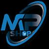 MPSHOPTN