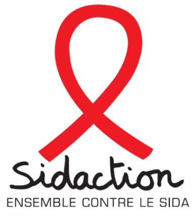 Line Renaud - Journée Mondiale du Sida 2011