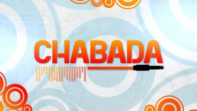 Line Renaud - Enregistrement de Chabada