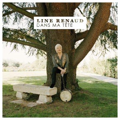 Line RENAUD - Nouveau single !